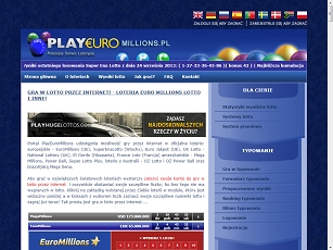 www.playeuromillions.pl